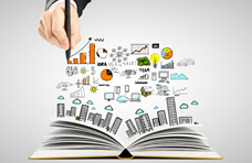 Shutterstock 126022217